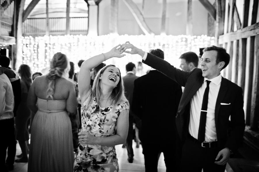 micklefield-hall-wedding-photography 089