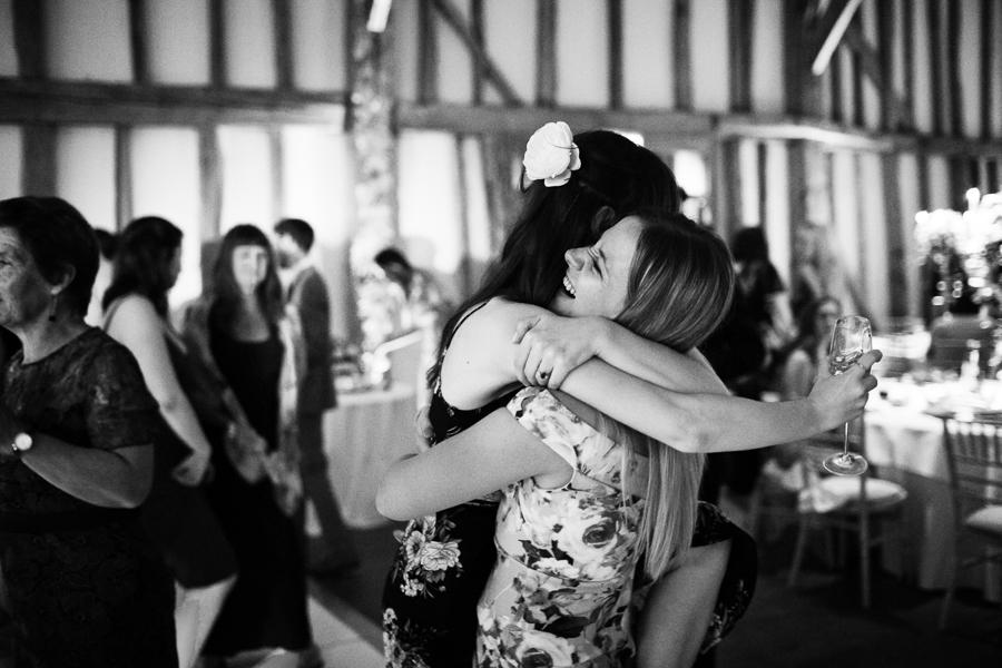 micklefield-hall-wedding-photography 090
