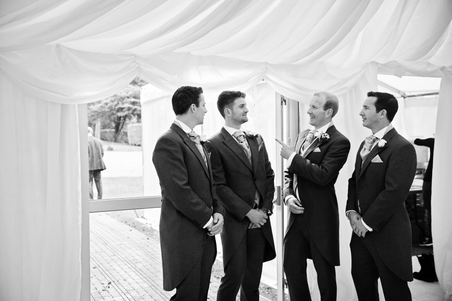 melmerby-hall-wedding-photography-lake-district 003