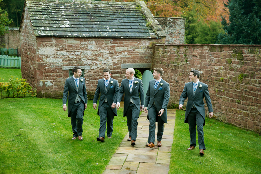 melmerby-hall-wedding-photography-lake-district 004