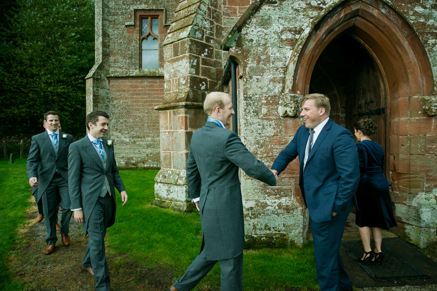 melmerby-hall-wedding-photography-lake-district 006