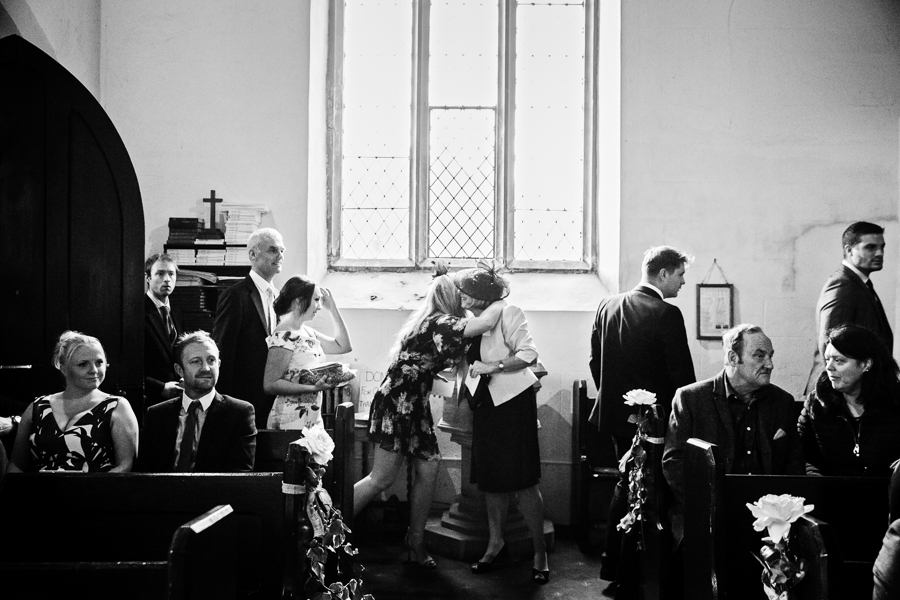 melmerby-hall-wedding-photography-lake-district 011