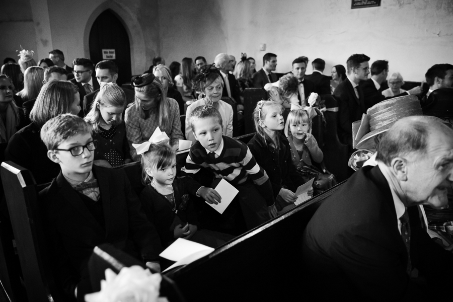 melmerby-hall-wedding-photography-lake-district 013