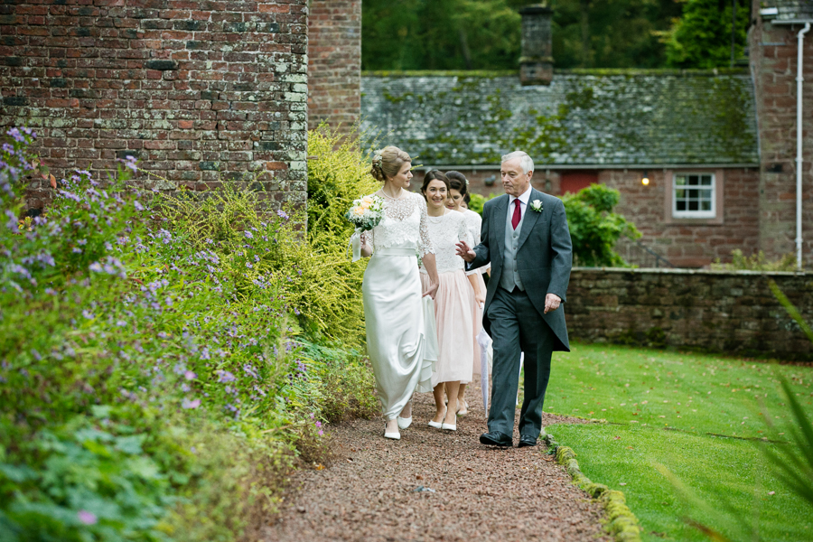 melmerby-hall-wedding-photography-lake-district 015