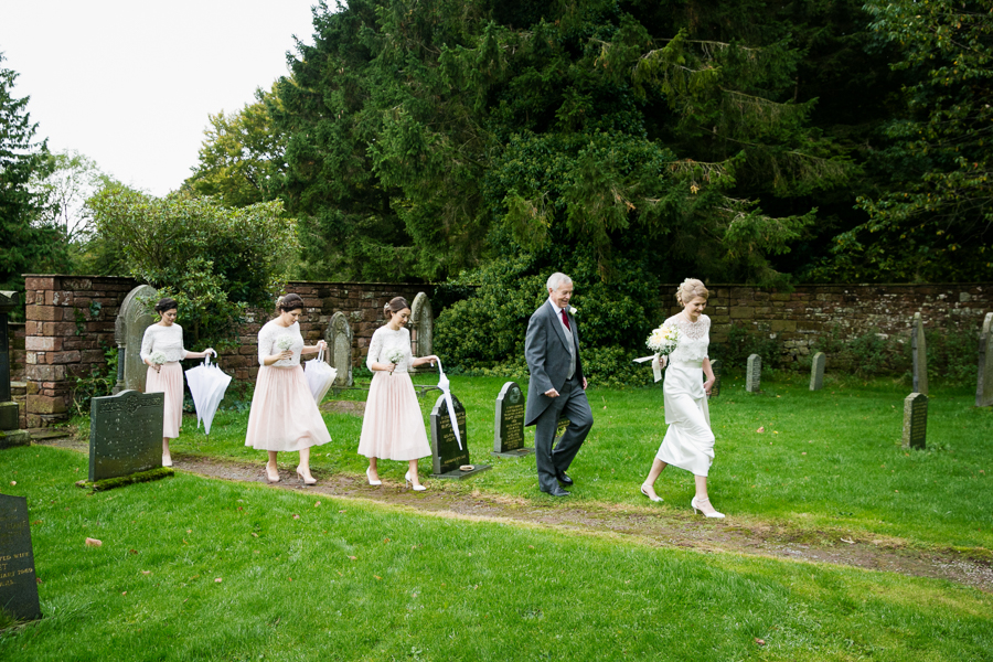 melmerby-hall-wedding-photography-lake-district 016