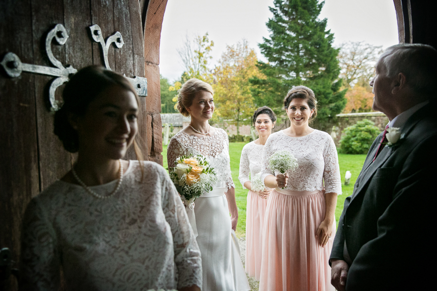 melmerby-hall-wedding-photography-lake-district 017