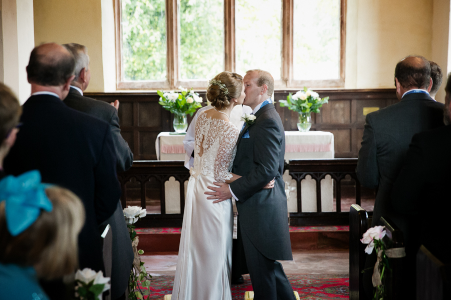 melmerby-hall-wedding-photography-lake-district 024