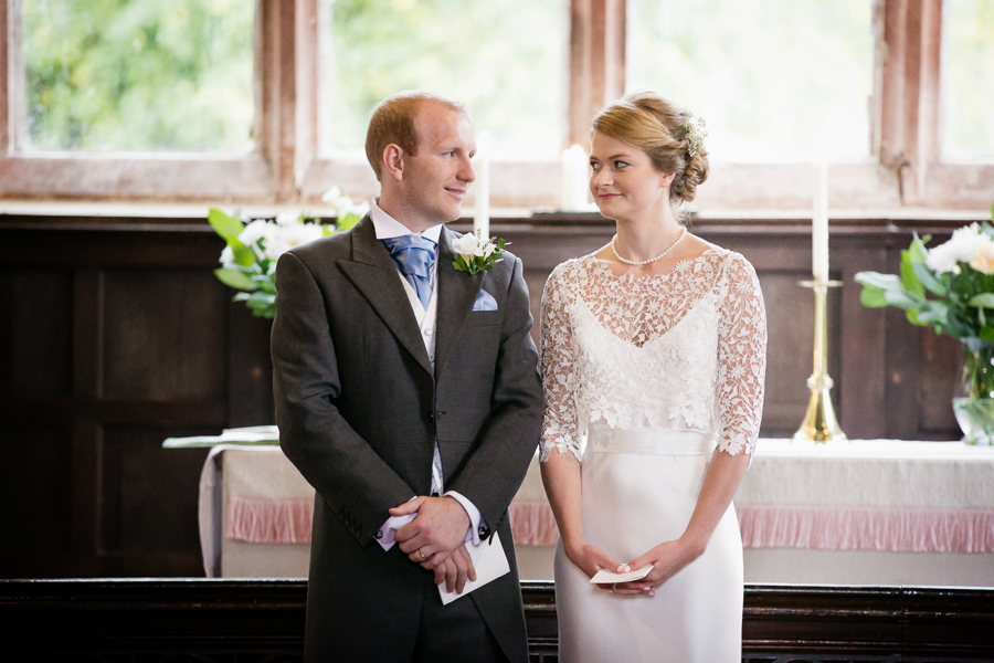 melmerby-hall-wedding-photography-lake-district 027