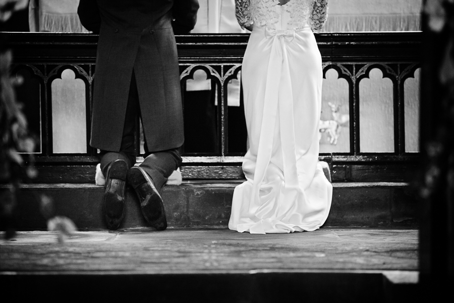 melmerby-hall-wedding-photography-lake-district 028