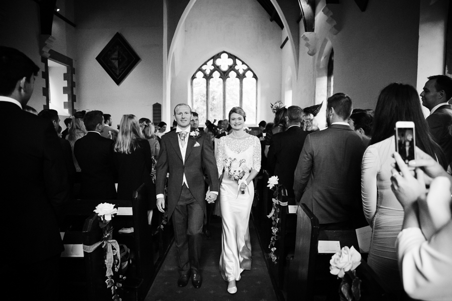 melmerby-hall-wedding-photography-lake-district 031