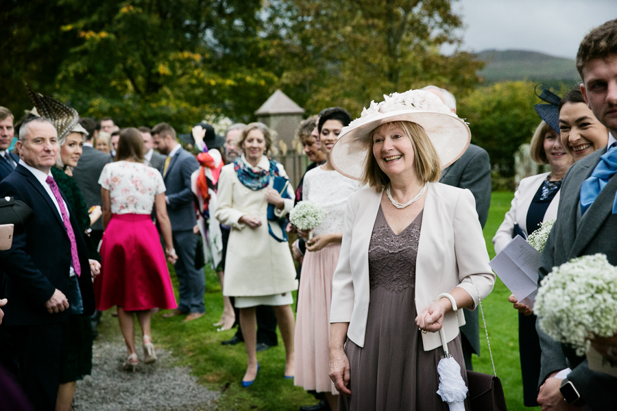 melmerby-hall-wedding-photography-lake-district 034