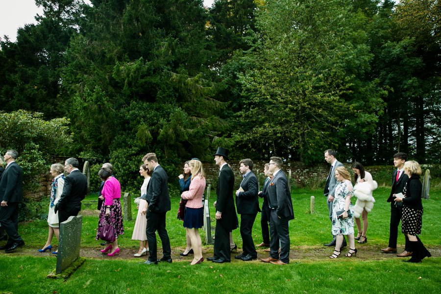 melmerby-hall-wedding-photography-lake-district 037