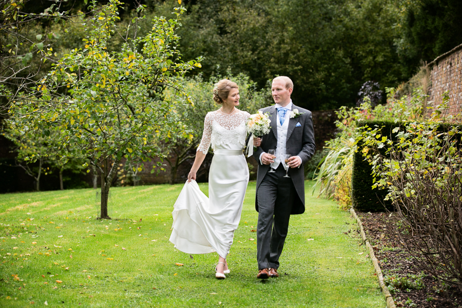 melmerby-hall-wedding-photography-lake-district 040