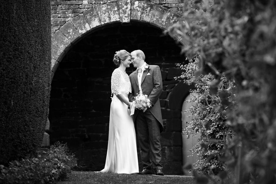 melmerby-hall-wedding-photography-lake-district 041