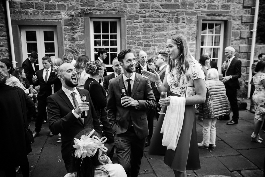 melmerby-hall-wedding-photography-lake-district 046