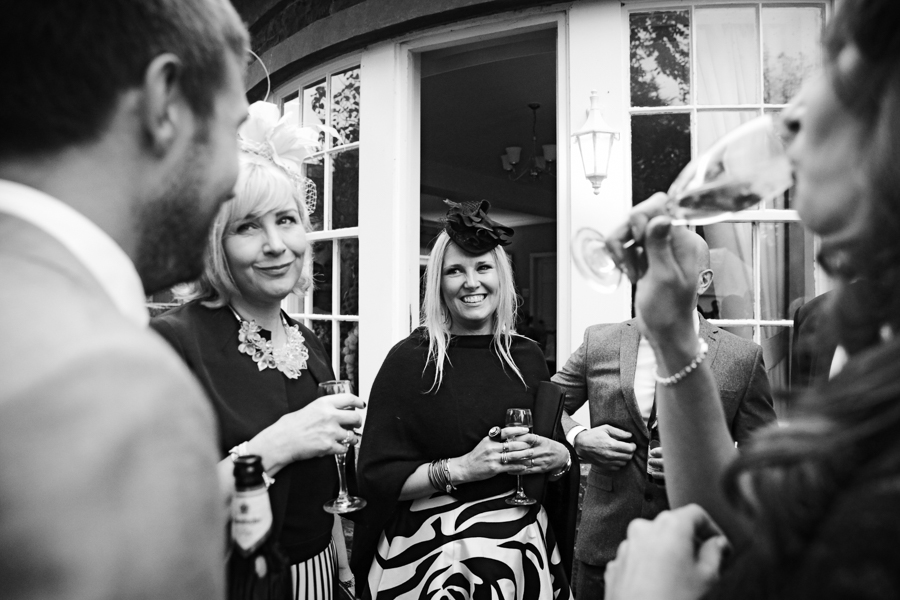 melmerby-hall-wedding-photography-lake-district 050