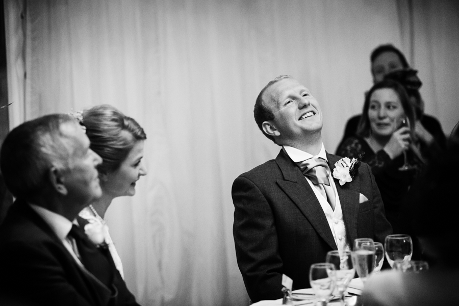 melmerby-hall-wedding-photography-lake-district 063