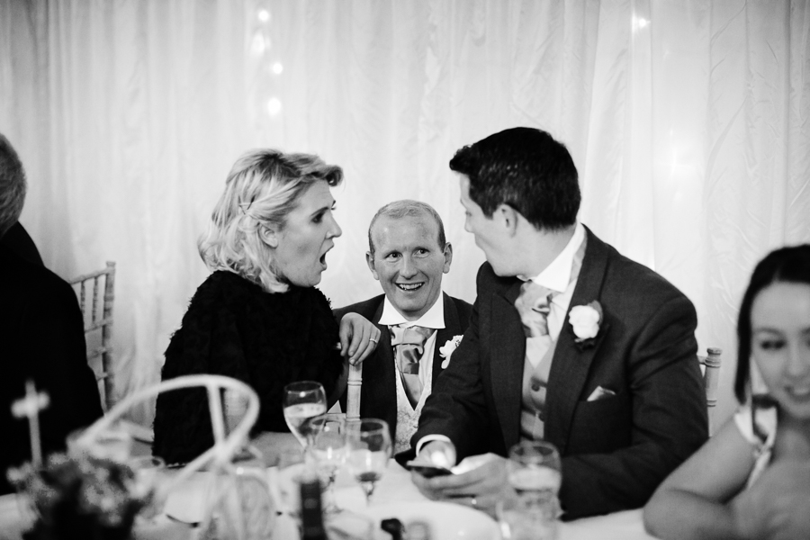 melmerby-hall-wedding-photography-lake-district 068
