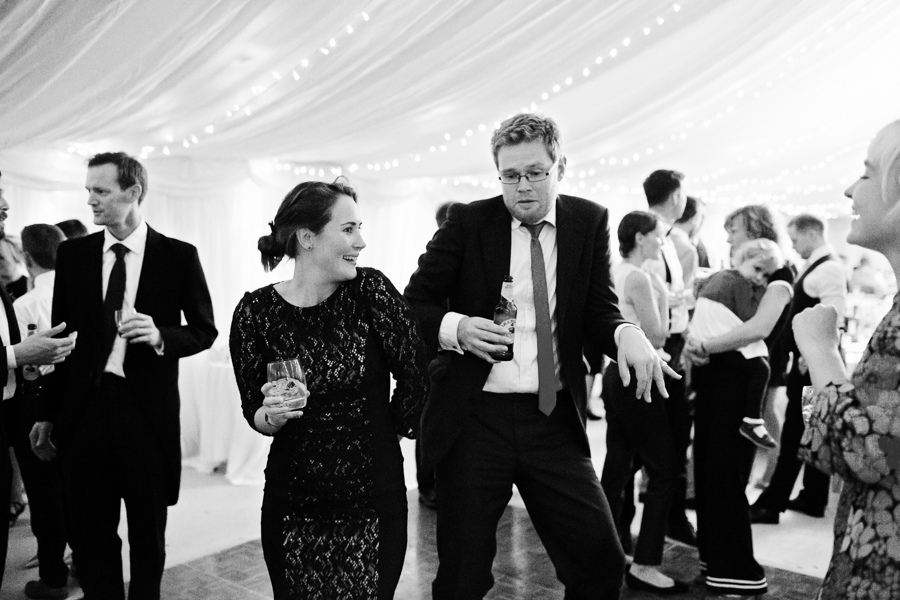 melmerby-hall-wedding-photography-lake-district 081
