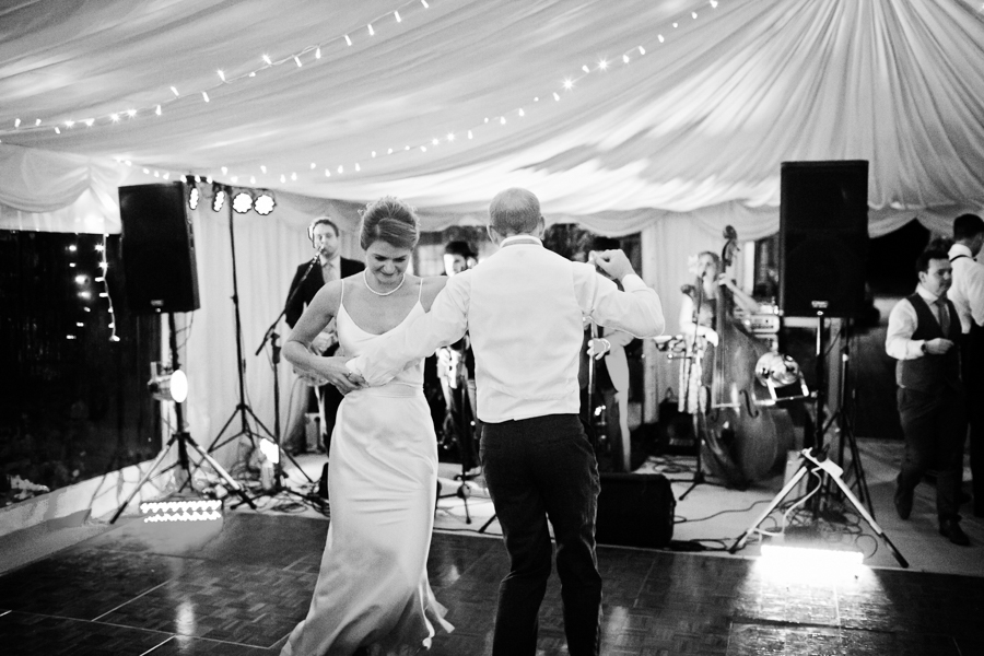 melmerby-hall-wedding-photography-lake-district 084