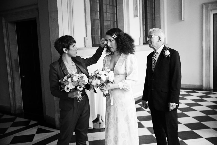 queens-house-greenwich-london-january-wedding-photography 019