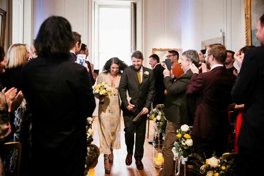 queens-house-greenwich-london-january-wedding-photography 032