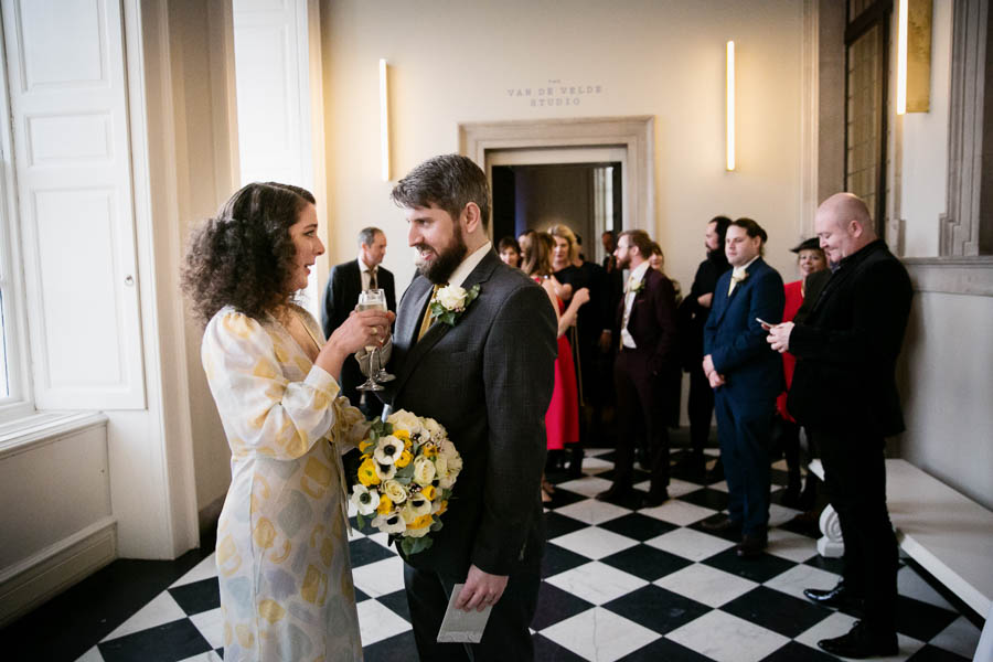 queens-house-greenwich-london-january-wedding-photography 033
