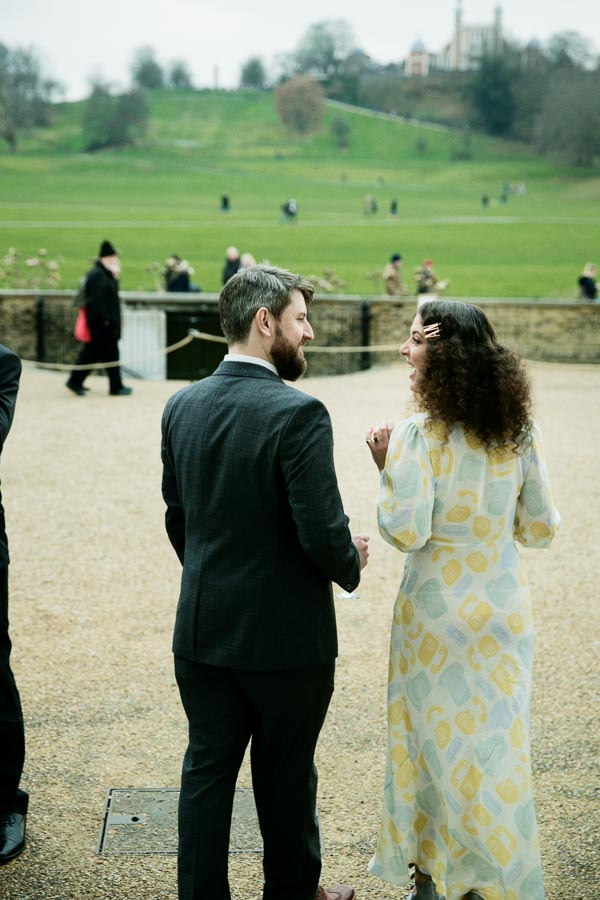queens-house-greenwich-london-january-wedding-photography 040