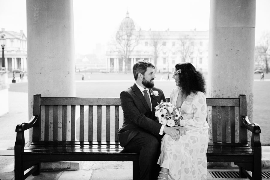 queens-house-greenwich-london-january-wedding-photography 041