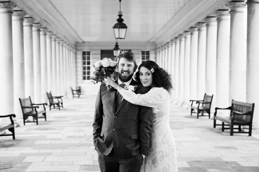 queens-house-greenwich-london-january-wedding-photography 042