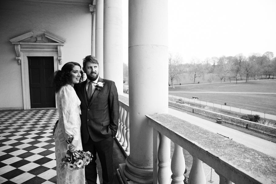 queens-house-greenwich-london-january-wedding-photography 044