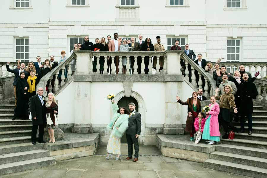 queens-house-greenwich-london-january-wedding-photography 045