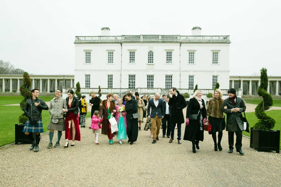 queens-house-greenwich-london-january-wedding-photography 046