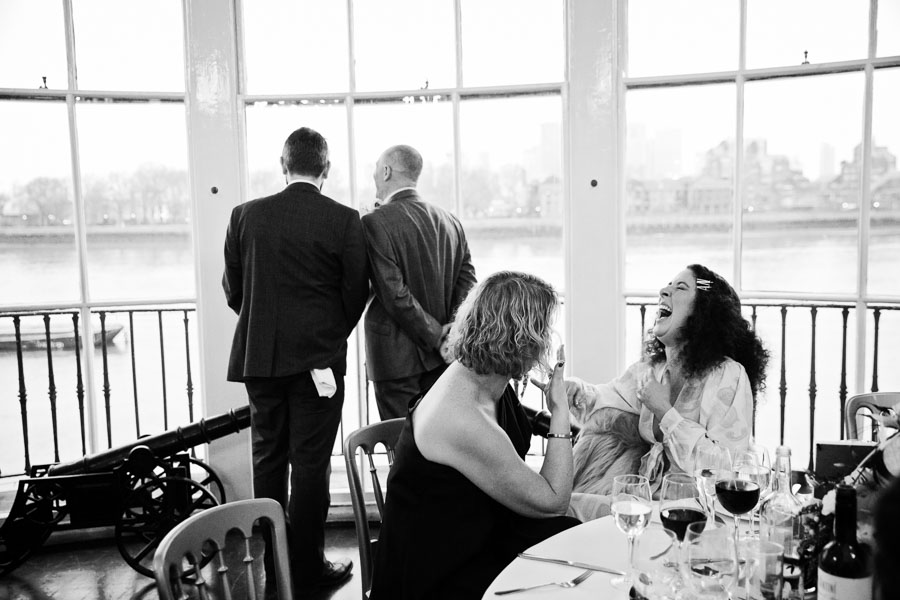 queens-house-greenwich-london-january-wedding-photography 051