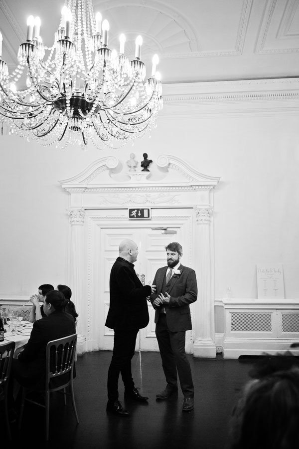 queens-house-greenwich-london-january-wedding-photography 053