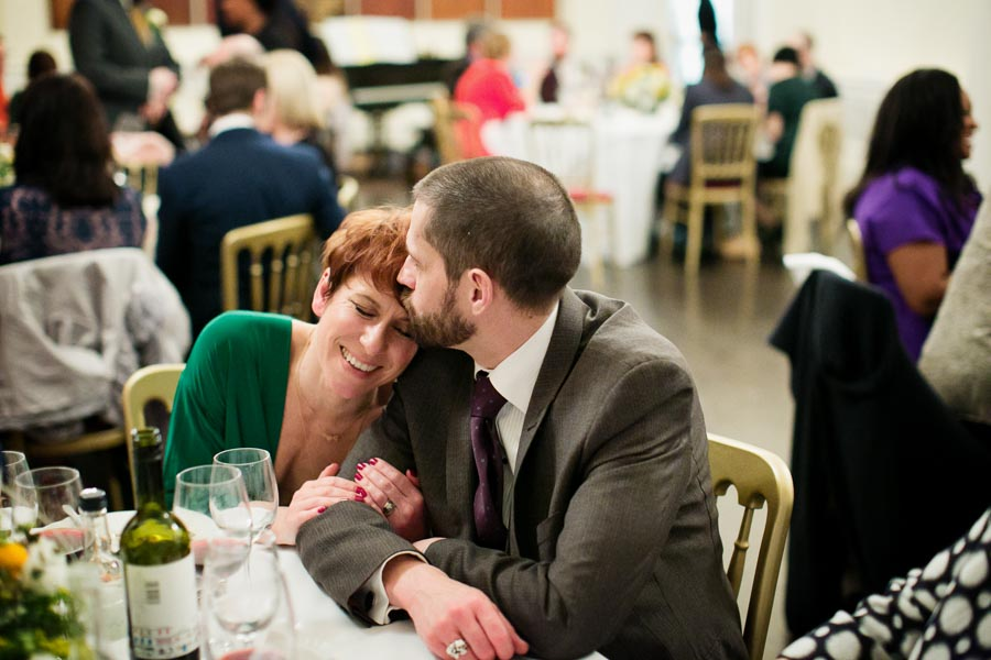 queens-house-greenwich-london-january-wedding-photography 058