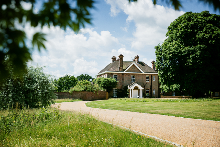 micklefield-hall-wedding-photographer-hertfordshire 001