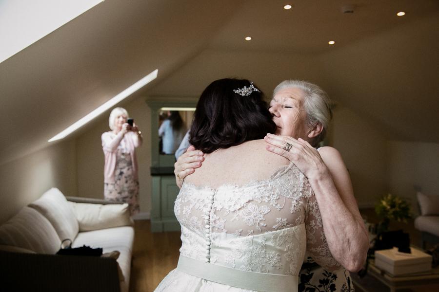 micklefield-hall-wedding-photographer-hertfordshire 012