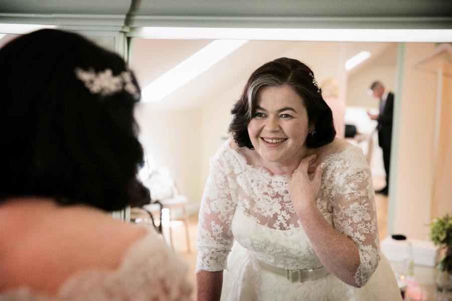 micklefield-hall-wedding-photographer-hertfordshire 013