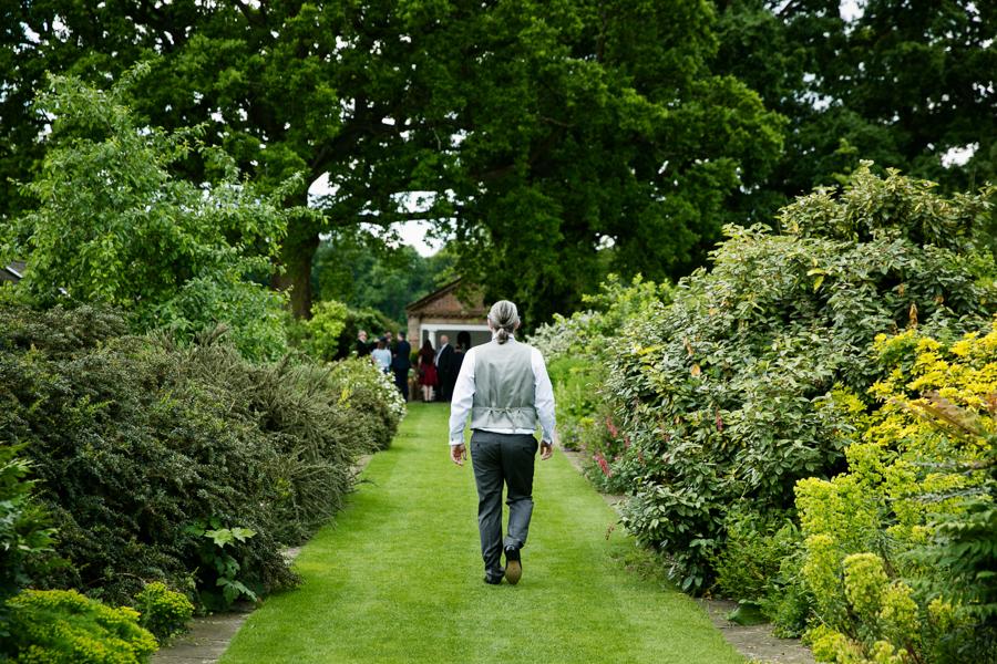 micklefield-hall-wedding-photographer-hertfordshire 014