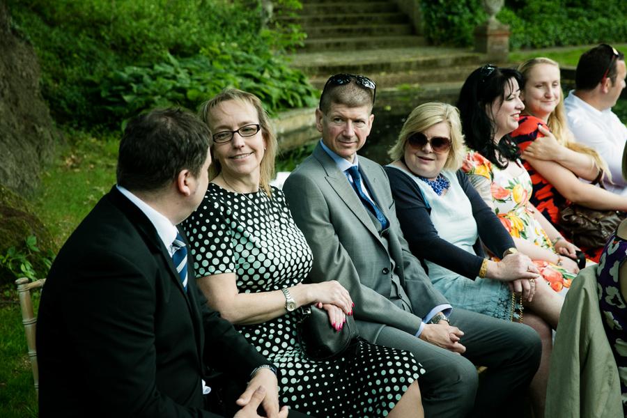 micklefield-hall-wedding-photographer-hertfordshire 017