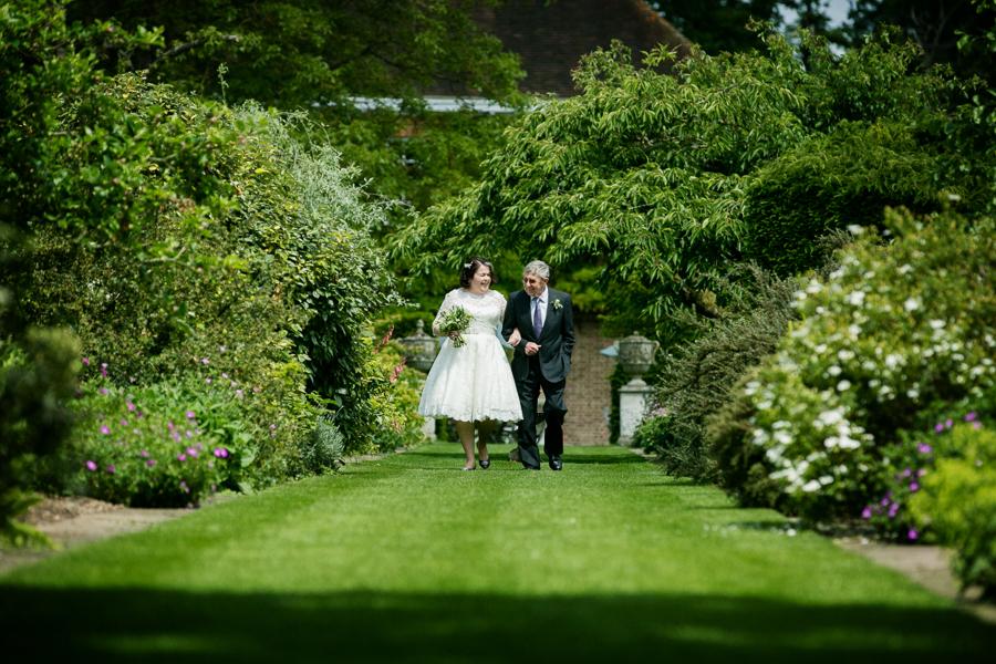 micklefield-hall-wedding-photographer-hertfordshire 018