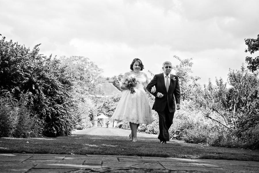 micklefield-hall-wedding-photographer-hertfordshire 019