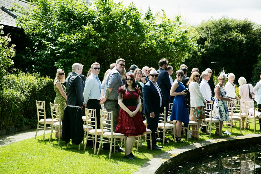 micklefield-hall-wedding-photographer-hertfordshire 020