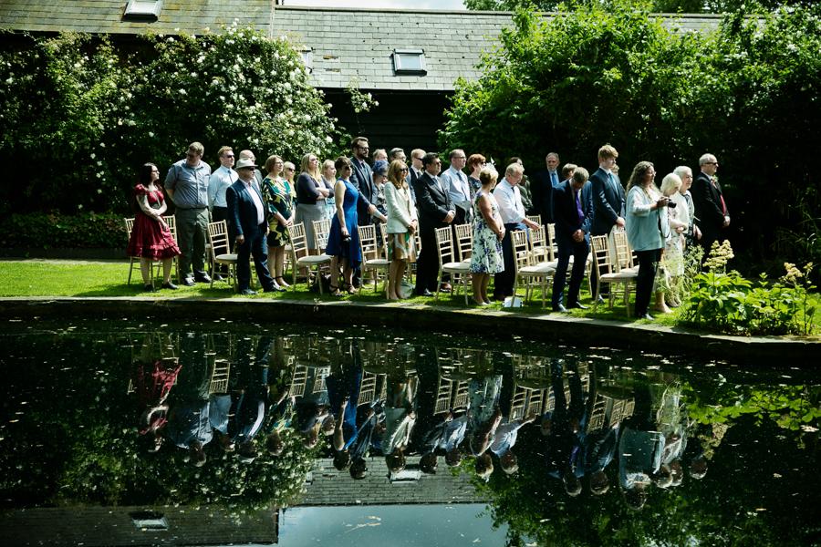micklefield-hall-wedding-photographer-hertfordshire 021