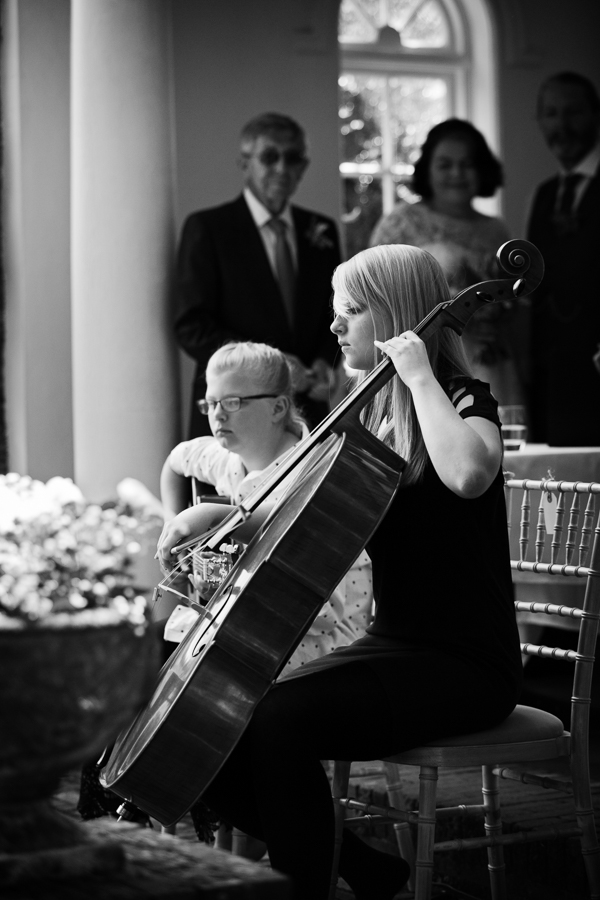 micklefield-hall-wedding-photographer-hertfordshire 023