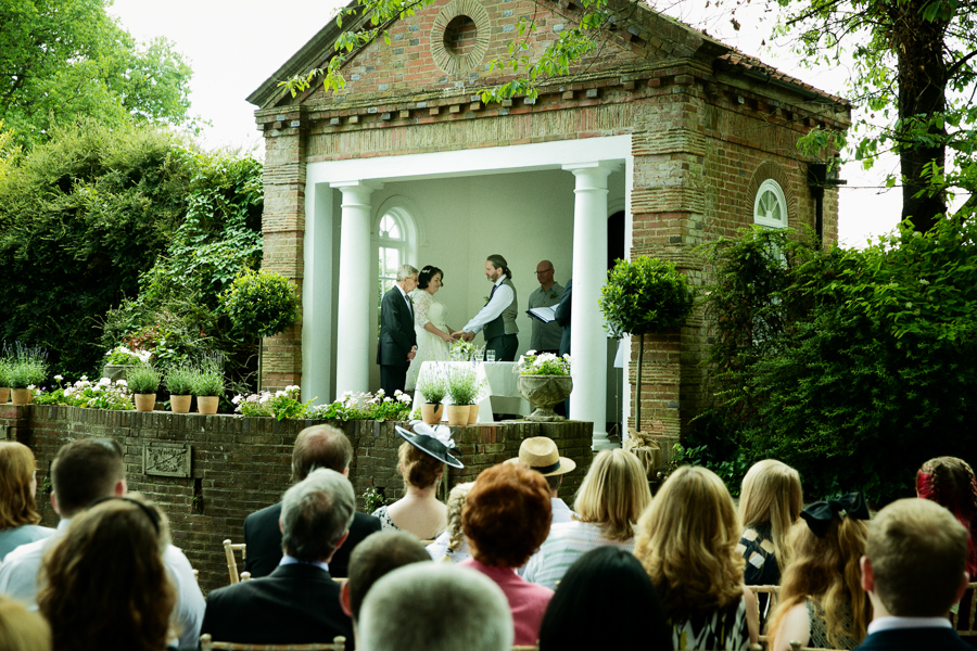 micklefield-hall-wedding-photographer-hertfordshire 024