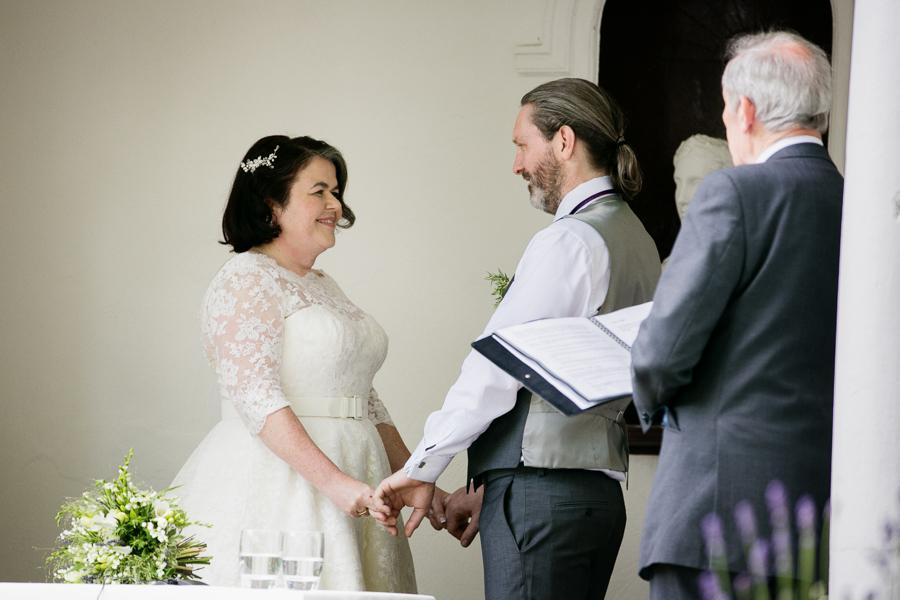 micklefield-hall-wedding-photographer-hertfordshire 025