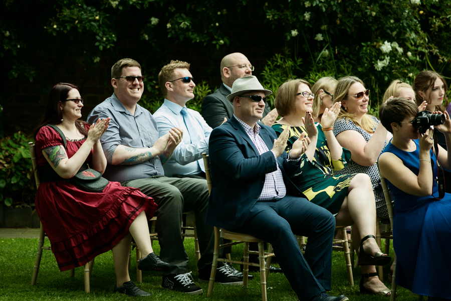 micklefield-hall-wedding-photographer-hertfordshire 028
