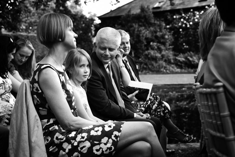 micklefield-hall-wedding-photographer-hertfordshire 029